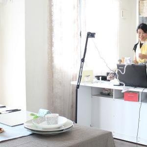 【募集】3/21&3/23 世界の料理でおうちレストラン ~ハンガリー料理編~
