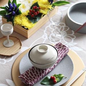 重陽の節句 ~お料理&テーブルコーディネート~