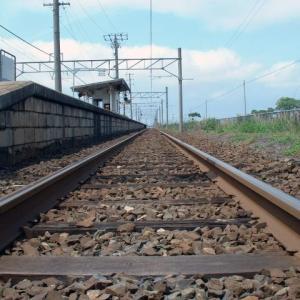 インドネシア 高速鉄道事業(1月24日)