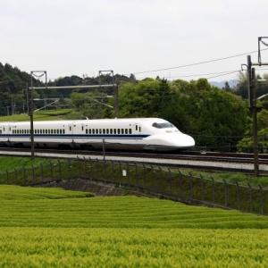 インドネシア 高速鉄道事業(7月10日)