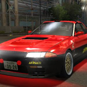 XD R32
