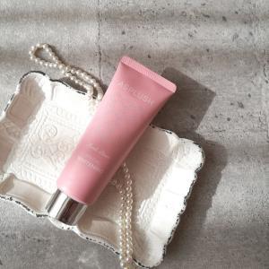 ホワイトニング歯磨き粉♡ ASPLUSH