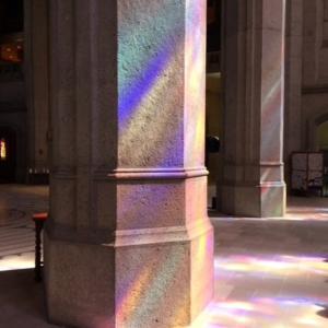 グレース大聖堂からのヒーリングに関する3つのプランを紹介します♪