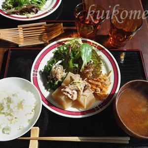 【西尾市】喫茶こまさ 9