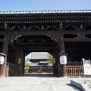京都旅行18-東寺