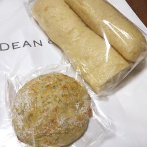 【名古屋市中区】DEAN & DELUCA 栄店 4