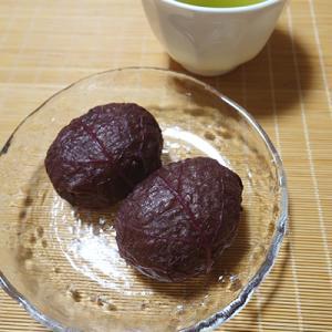 【刈谷市】菓子工房みやこ 3