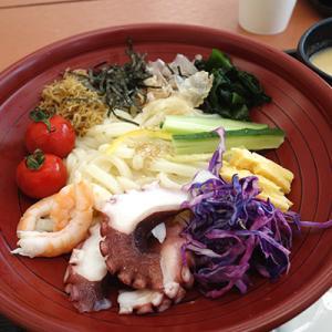 【知多郡】魚太郎 本店 5