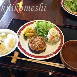 【西尾市】喫茶こまさ 8