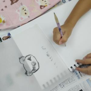 コーズウェイベイ教室→美術館→プロジェクト面接→ギャラリー