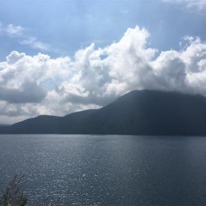 富士四湖と4回目の提案に対しお願いした変更点
