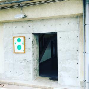 神戸の倉庫街にyoginiプロデュースのロータス8神戸オープン!