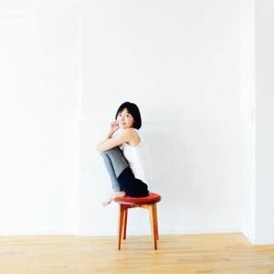 1/3 神戸 垂水 お正月ヨガあります!!!!!