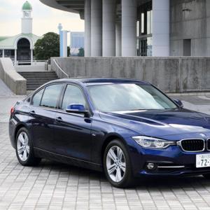 トヨタ・カローラの予算で中古BMW3シリーズが買えるって記事について。