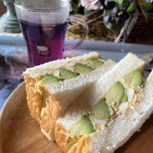 あらやだ奥さんの高級食パンでいつかのブランチとモーニング