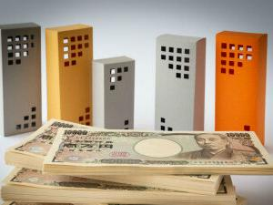 学生の末路、不動産投資