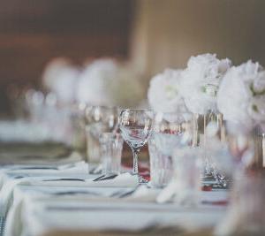 結婚式、コロナでキャンセル