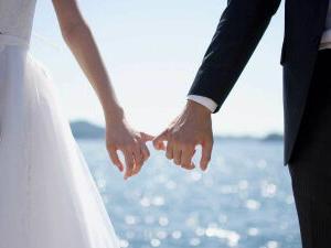 姑の暴走、不幸な結婚式