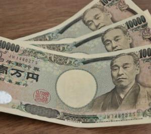 月収わずか3万円、子ども2人のシングルマザー