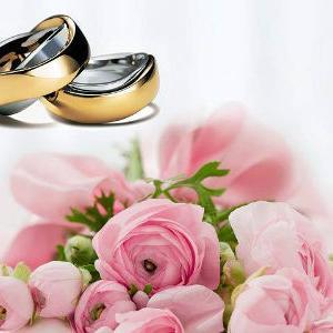 結婚相手の年収・・・理想と現実