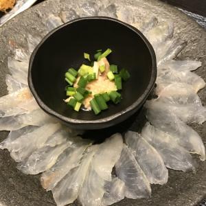 豊浜定食2