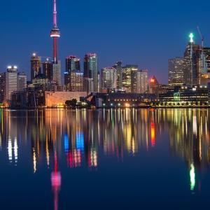 【カナダ永住権】⑥最終案内通知→COPR、ランディング面接