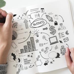 海外でデザイナーをするといくら稼げる?トロントデザイナー年収最新情報
