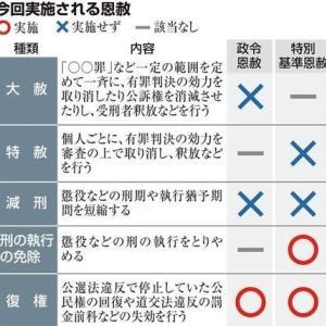 狂乱の渋谷ハロウィンは今年どうなる?