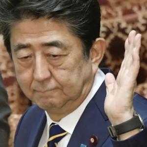 いつまで「幼児性低能無能バカ日本代表一味」に国民は耐えられるか