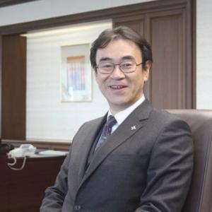 東京高検 黒川検事長 辞任の意向固める 「賭けマージャン報道」