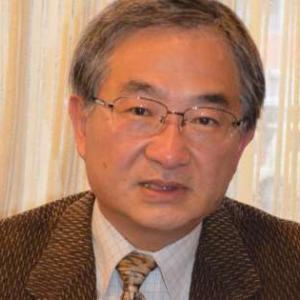 菅総理総裁なら「情報隠し」と「異論つぶし」は陰湿で粘着質なものになる