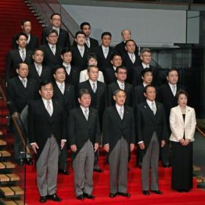 『女性総理は「早くて20年後」 自民党は変わるのか?』三浦まり教授