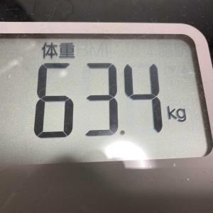 人は自転車で200km走ると、どの位痩せるのか?