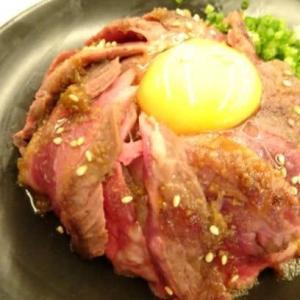 京都 ステーキ 和牛 Gottie's BEEF(ゴッチーズビーフ) でランチ