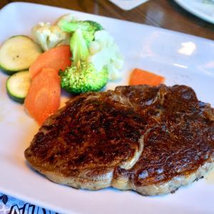 【グアム】美味しいレストラン3選!PROA(プロア)・Meskla Dos(メスクラドス)・Outback Steakhouse(アウトバックステーキハウス)に行ってきました♪