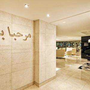 【2019最新】カタール航空の豪華プレミアムラウンジ~パリ・シャルル・ド・ゴール国際空港<ビジネスクラス&ファーストクラス専用>