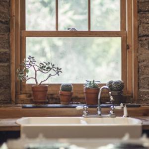 木製の内窓を簡単に作る方法・詳細解説(動画)
