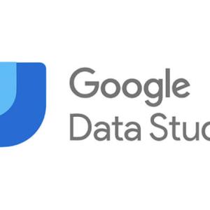 (1)Google Data Studioで、さくらレンタルサーバー上のMySQLデータをグラフ描画したい