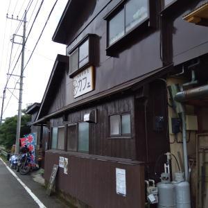 水車セラピーってあるのかな?羽村のんびりカフェ『中車水車小屋』で久しぶりのひとり時間♪・・・のお話。