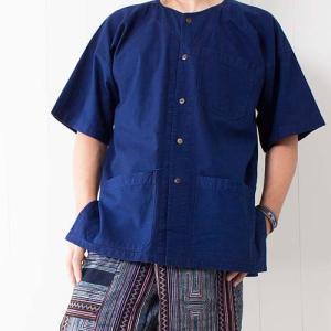 【新着商品】タイの服スアモーホームとエスニックレザーブレス