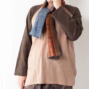 【新着商品】エスニック ファッション小物 ストール・スヌード・ベルト・ブレスレット