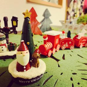 ★Merry Christmas!