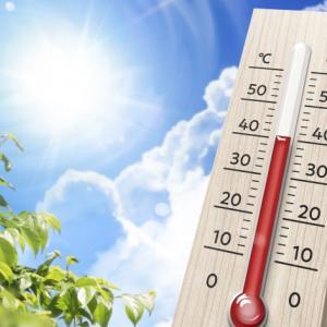 ★夏が苦手、暑いのが嫌いな方へ