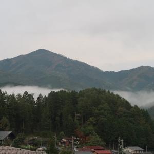 続102.高屹山(たかたわやま:1,303m)