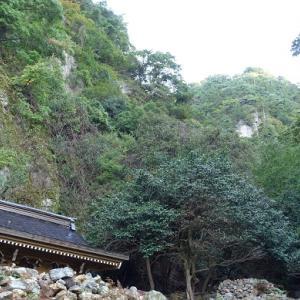 続19.塔ノ倉(716m)