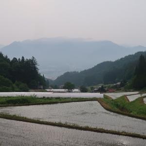 続118.安峰山(1,058m)