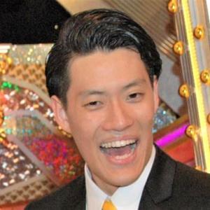 お笑いコンビ「霜降り明星」粗品の土石流発言にニッポン放送社長「プロデューサーから本人に厳重注意」