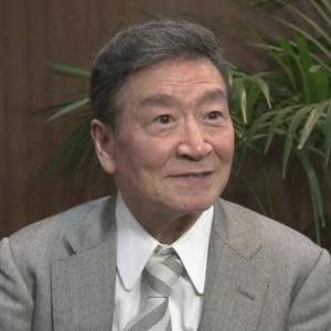 音楽プロデューサー酒井政利さん死去 85歳 山口百恵、松田聖子ら手がけ レコード業界黄金期の礎築く