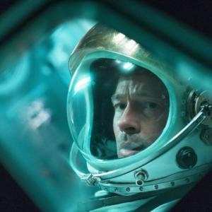 映画「アド・アストラ」ネタバレあり感想解説と評価 アートの宇宙に飲まれるな!超典型的なハリウッド映画だ!!
