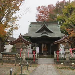 多賀神社・・・Vol.2061